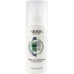 Nioxin | Термозащитный спрей