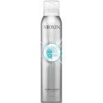 Nioxin | Сухой шампунь